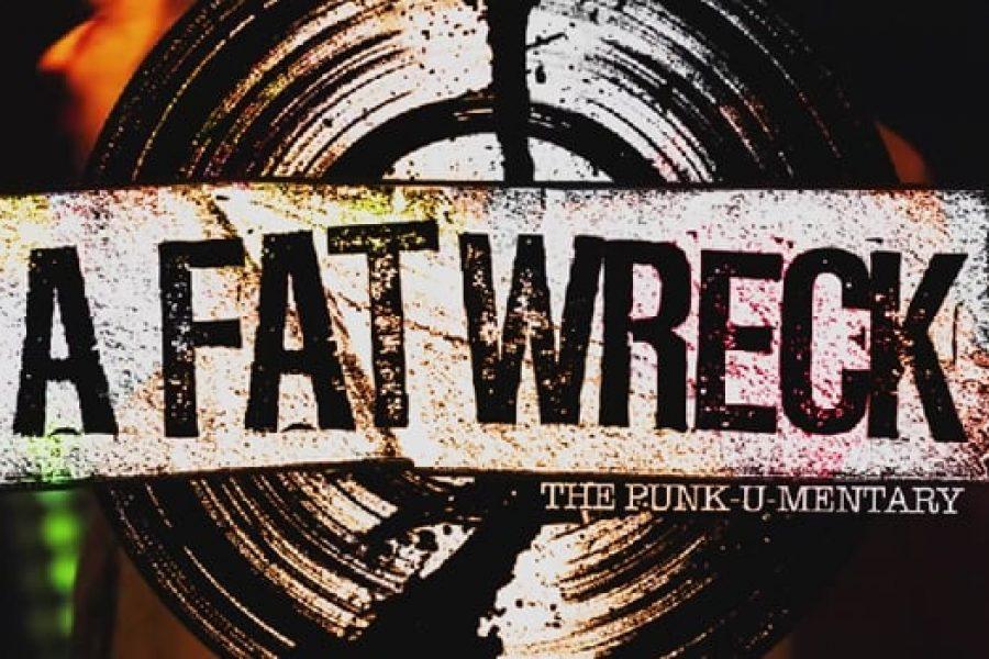 A Fat Wreck punk-u-mentary
