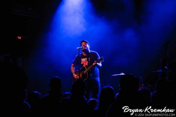 The Ataris, Authority Zero, Drag the River, Gasoline Heart, Donald Spence at Irving Plaza, NYC (36)