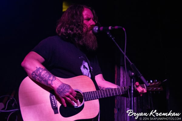 The Ataris, Authority Zero, Drag the River, Gasoline Heart, Donald Spence at Irving Plaza, NYC (28)