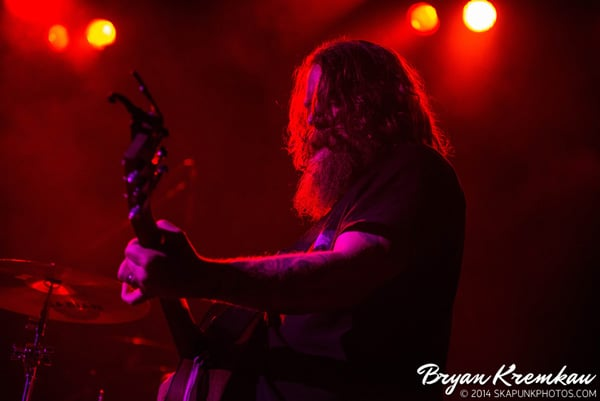 The Ataris, Authority Zero, Drag the River, Gasoline Heart, Donald Spence at Irving Plaza, NYC (26)