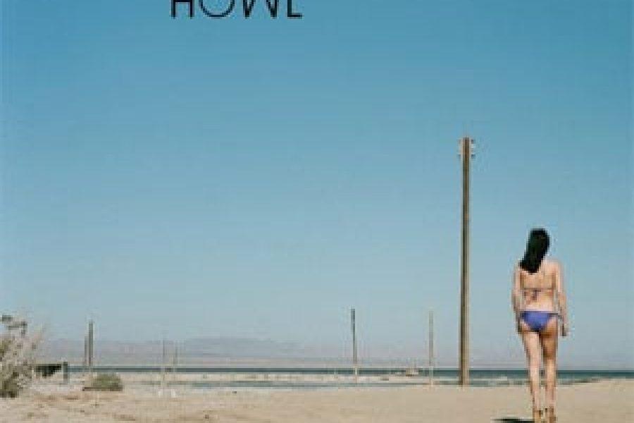Jason Cruz And Howl