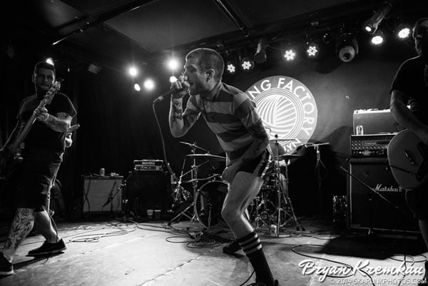 Mustard Plug, Deal's Gone Bad, Butcher Knives, The Fad @ Knitting Factory, Brooklyn, NY (71)