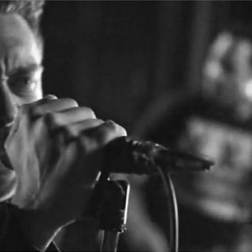Rise Against - I Don't Want To Be Here Anymore music video