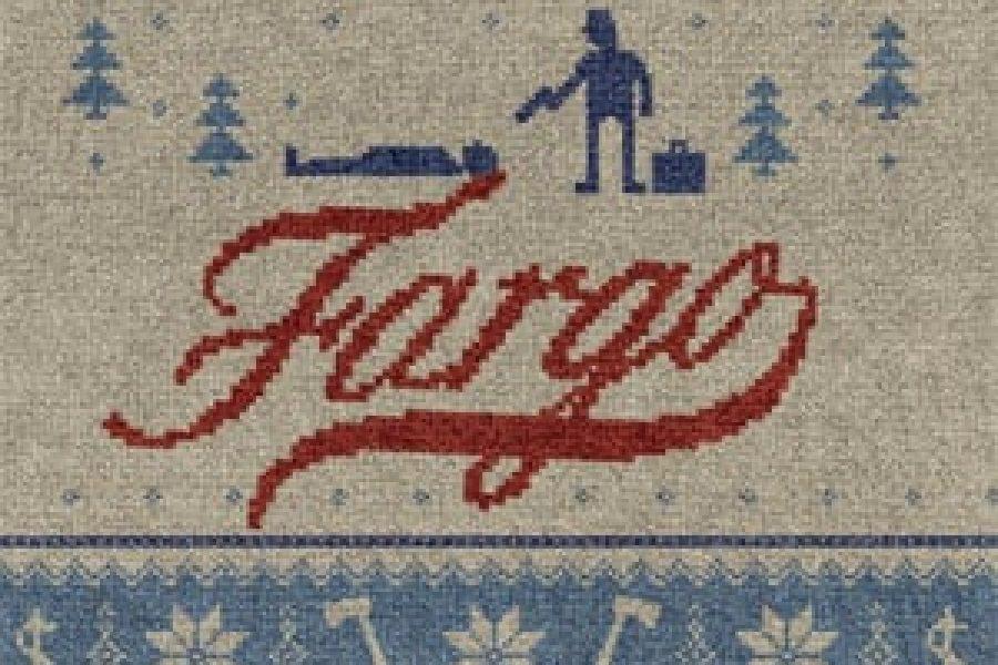 Fargo soundtrack review