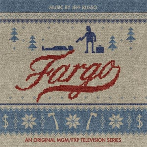 Fargo soundtrack review