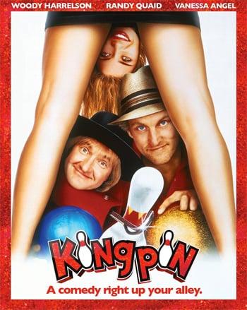 Kingpin Blu-Ray Review