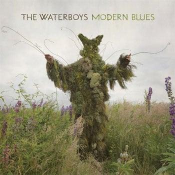 Nuovo album per i Waterboys a gennaio 2015 [LISTEN]