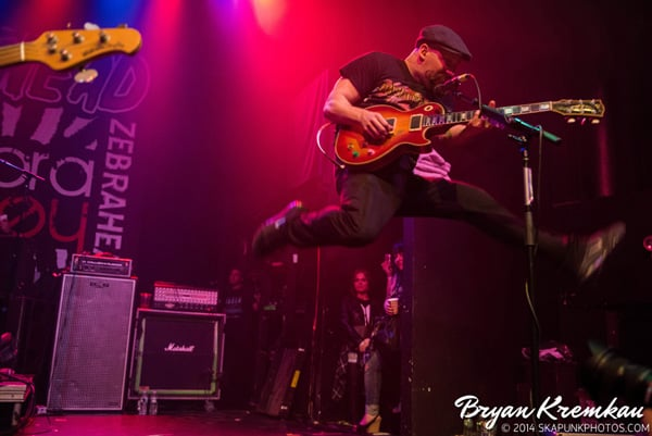 MxPx, Zebrahead, Allister, Survay Says @ Gramercy Theatre, NYC (19)