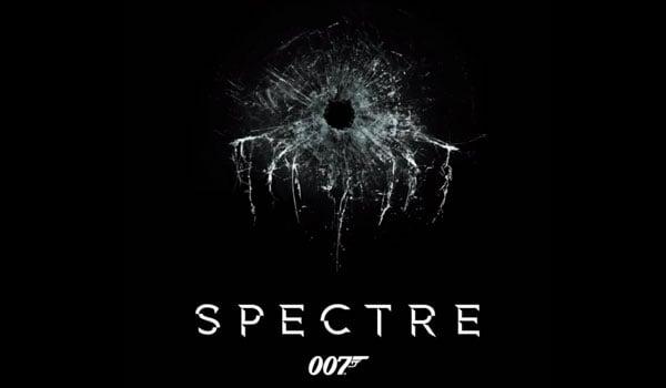 New James Bond Movie Release Date & Director Confirmed - SOHOOD.COM ...