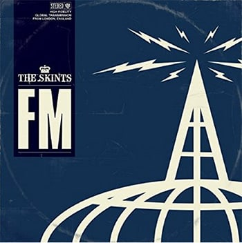 The Skints FM Album Review