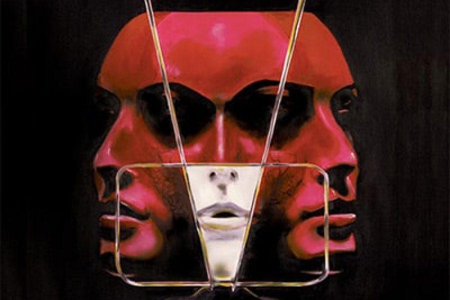 Strung Out - Transmission.Alpha.Delta Album Review