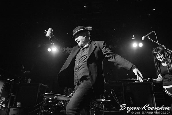 Dropkick Murphys, The Mahones, Blood or Whiskey, Bryan McPherson @ Irving Plaza (40)