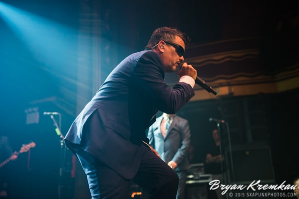 Mighty Mighty Bosstones, Street Dogs, The Interrupters @ Webster Hall (32)
