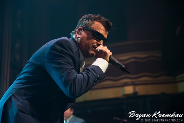 Mighty Mighty Bosstones, Street Dogs, The Interrupters @ Webster Hall (31)