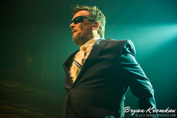 Mighty Mighty Bosstones, Street Dogs, The Interrupters @ Webster Hall (24)
