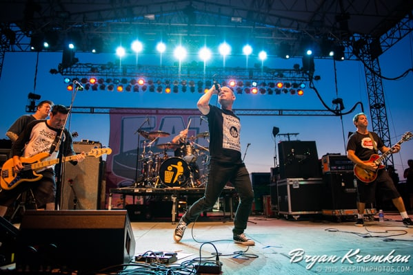 NOFX, Lagwagon, Strung Out, Swingin Utters, The Flatliners, Masked Intruder, Bad Cop Bad Cop, toyGuitar @ Stone Pony Summer Stage (31)