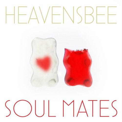 Heavensbee - Soul Mates