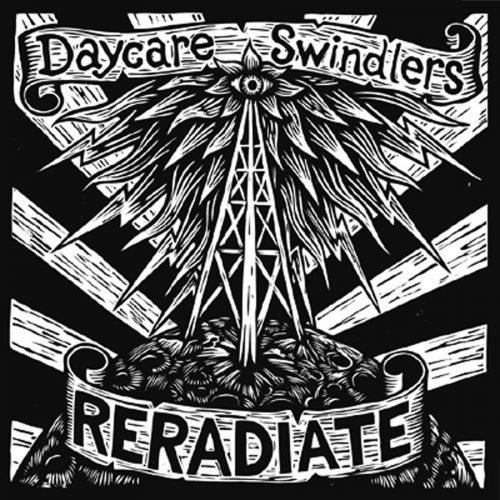 CDDaycareReradiate