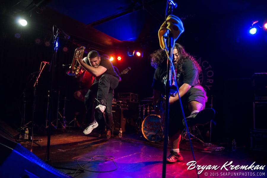 Mustard Plug, Survay Says, Rude Boy George, Sunnyside Social Club (30)