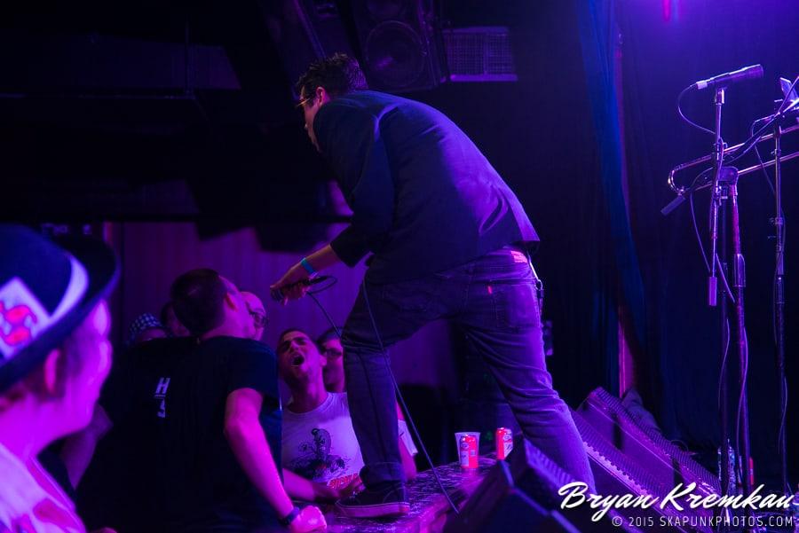 Mustard Plug, Survay Says, Rude Boy George, Sunnyside Social Club (19)