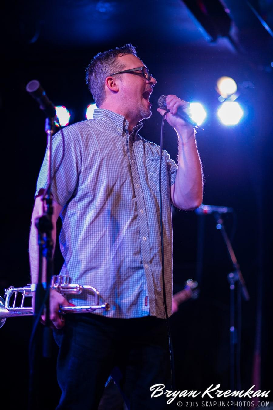 Mustard Plug, Survay Says, Rude Boy George, Sunnyside Social Club (5)