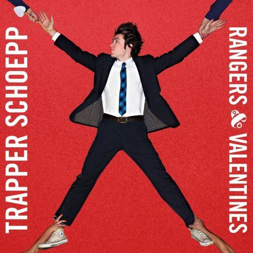 Trapper Schoepp