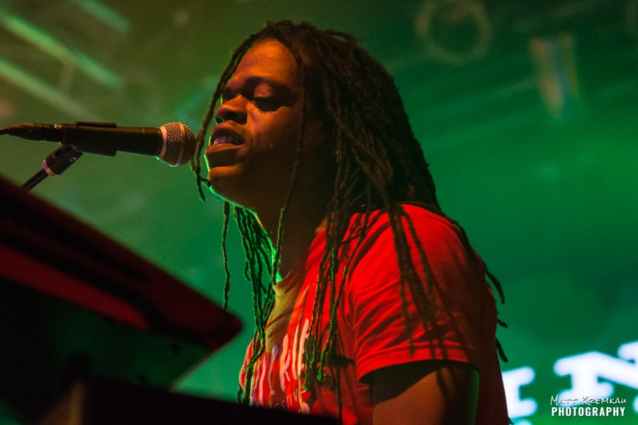 Stick Figure, Fortunate Youth, Raging Fyah @ Highline Ballroom, NYC (63)