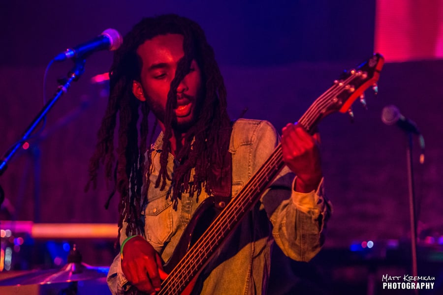 Stick Figure, Fortunate Youth, Raging Fyah @ Highline Ballroom, NYC (58)