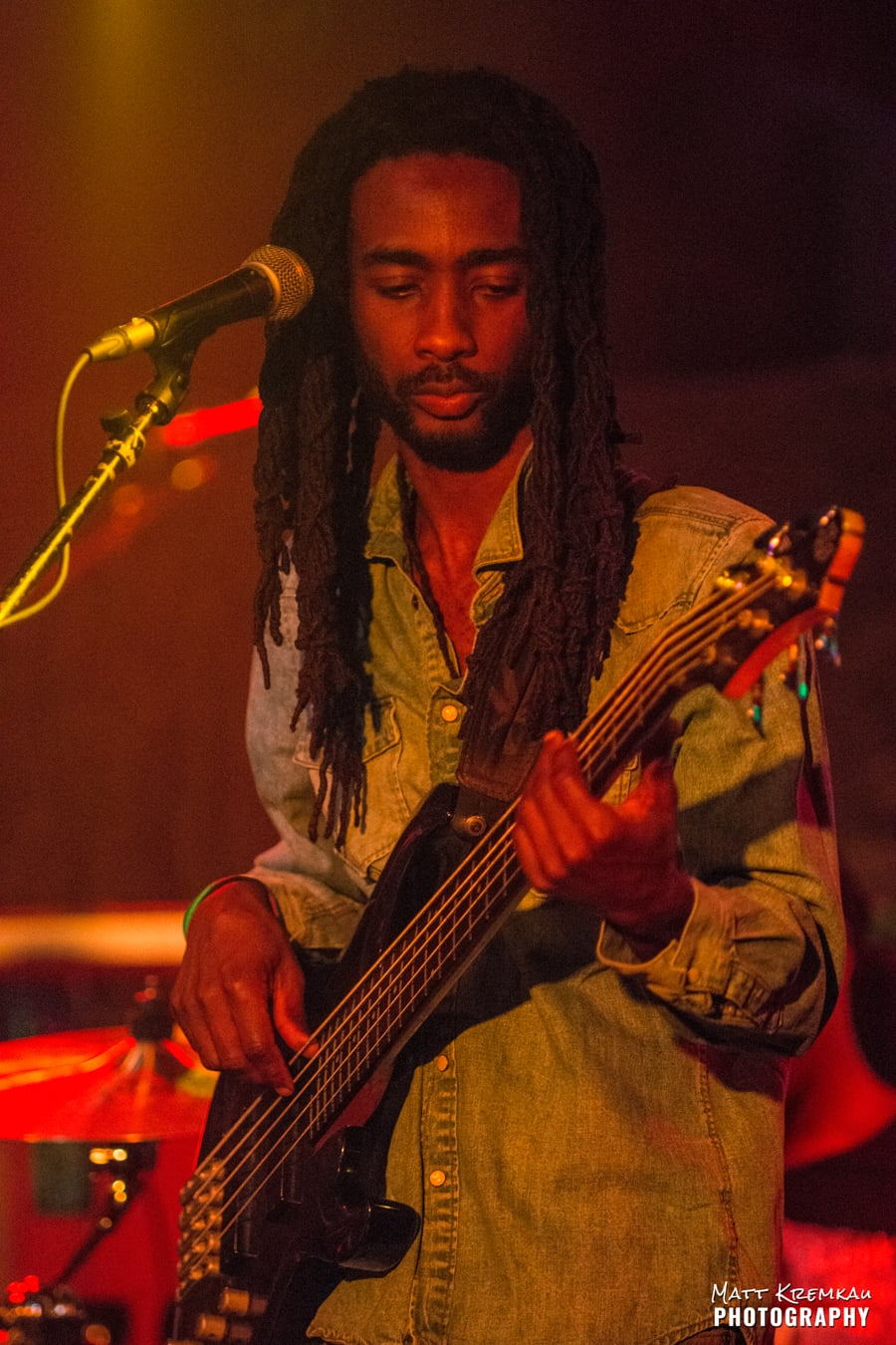 Stick Figure, Fortunate Youth, Raging Fyah @ Highline Ballroom, NYC (57)