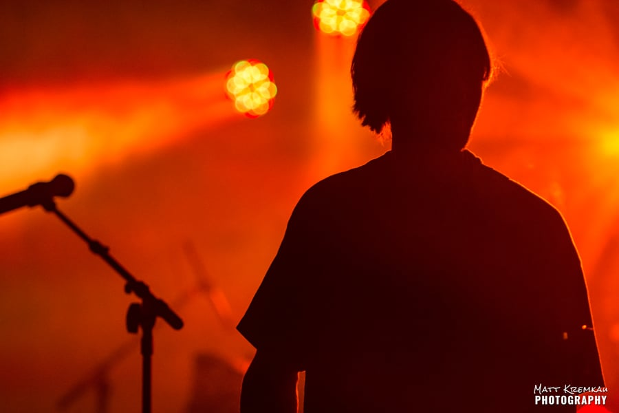 Stick Figure, Fortunate Youth, Raging Fyah @ Highline Ballroom, NYC (13)
