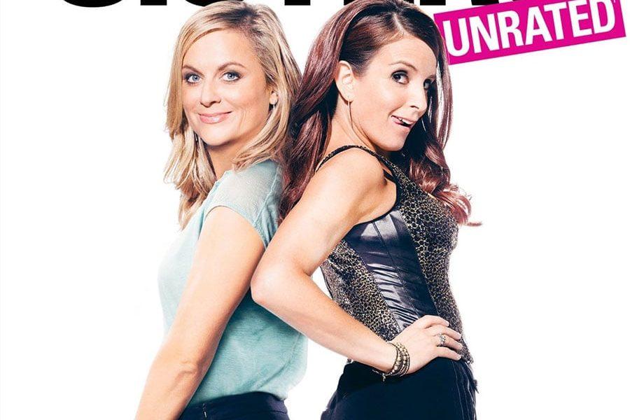 Sisters (Blu-ray + DVD + UltraViolet)
