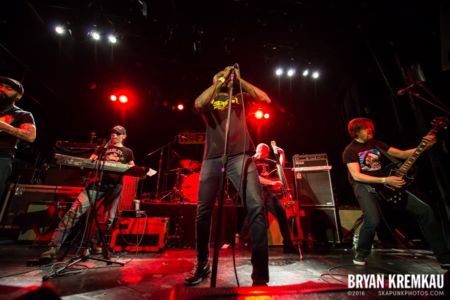 NOFX, Direct Hit, Mephiskapheles @ Irving Plaza, NYC (39)