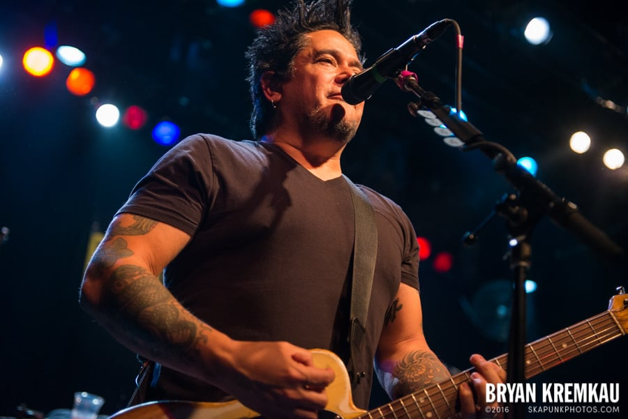 NOFX, Direct Hit, Mephiskapheles @ Irving Plaza, NYC (17)