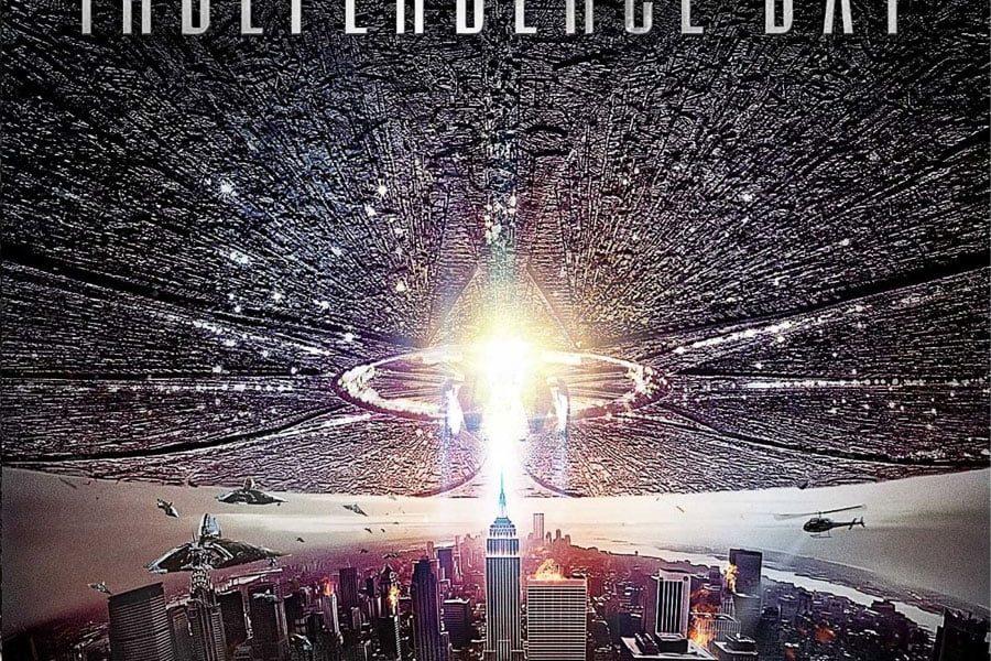 ID4 Blu-Ray