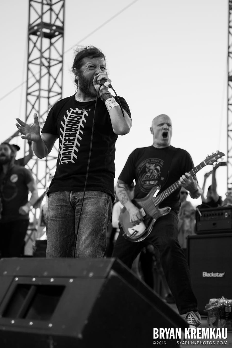 Punk Rock Bowling (Day 2) @ Stone Pony Summerstage, Asbury Park, NJ (20)