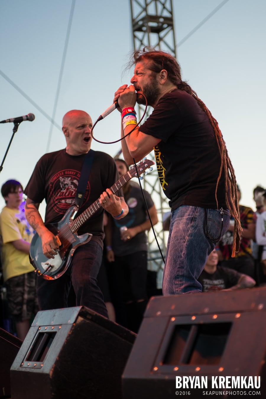 Punk Rock Bowling (Day 2) @ Stone Pony Summerstage, Asbury Park, NJ (19)