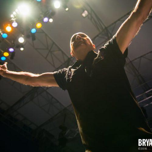 Punk Rock Bowling (Day 2) @ Stone Pony Summerstage, Asbury Park, NJ (9)