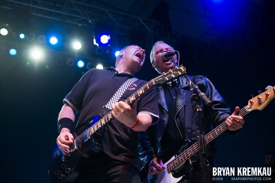 Punk Rock Bowling (Day 2) @ Stone Pony Summerstage, Asbury Park, NJ (7)