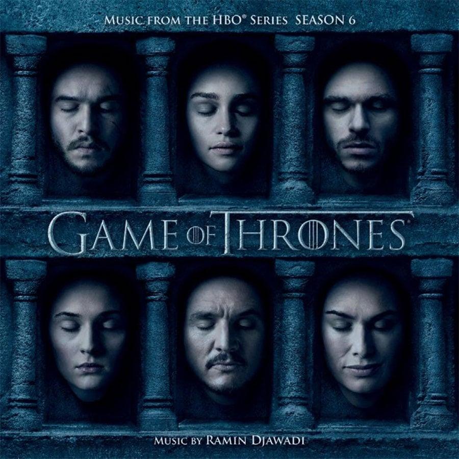 filegame of thrones season 6 soundtrack coverjpg