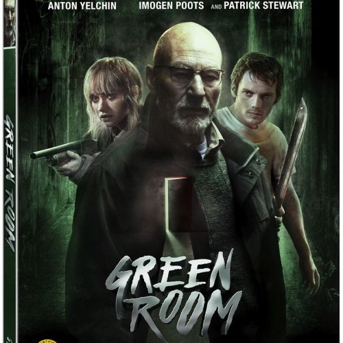 01GreenRoomCover