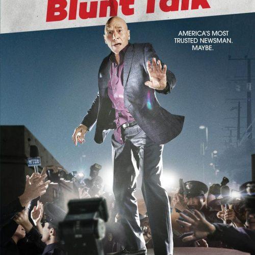 DVDBluntCover