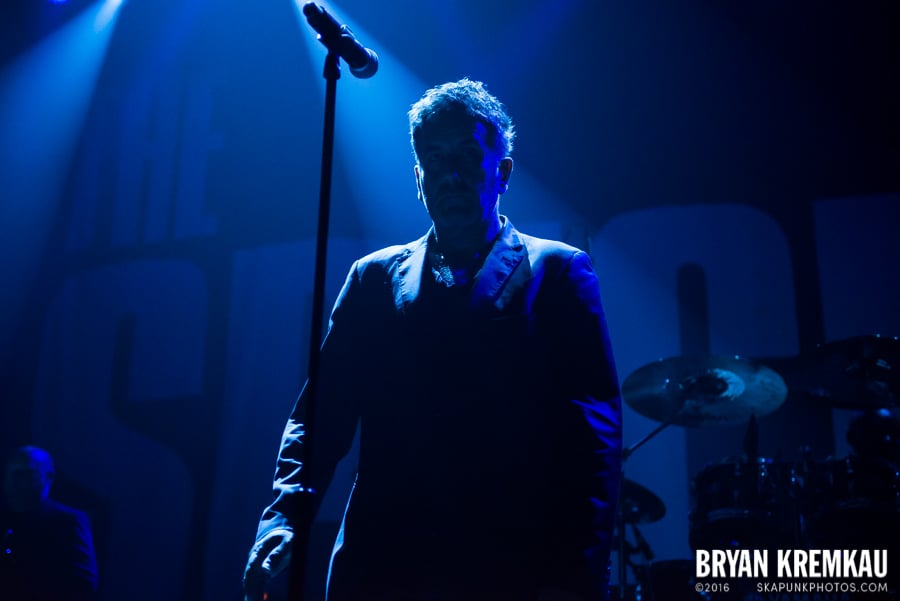 The Specials, The Far East @ Terminal 5, NYC (30)
