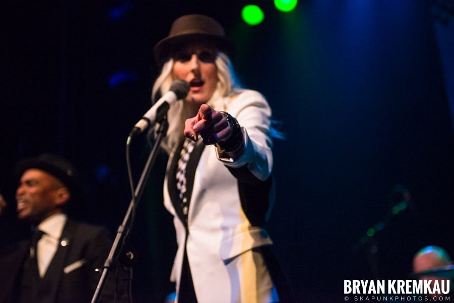 Save Ferris, Rude Boy George, Baby Baby @ Gramercy Theatre, NYC (34)
