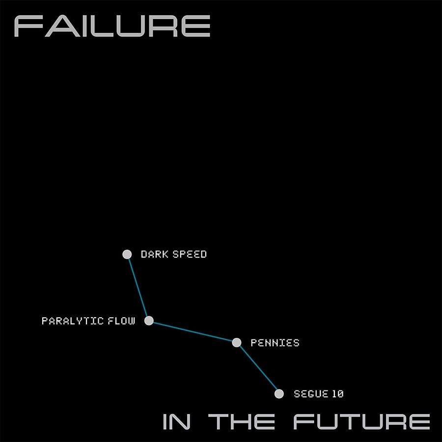 Failure - In The Future