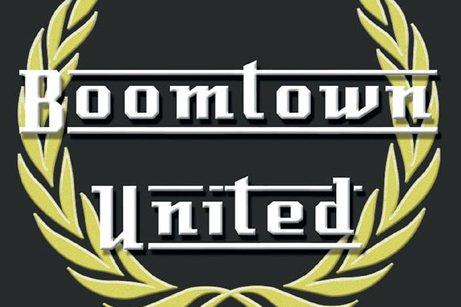 Boomtown United