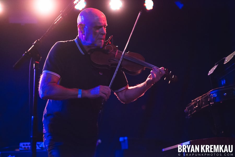 Young Dubliners, The Narrowbacks @ Knitting Factory, Brooklyn, NY (20)