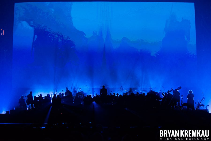 Game of Thrones Live Experience @ Prudential Center, Newark, NJ (28)