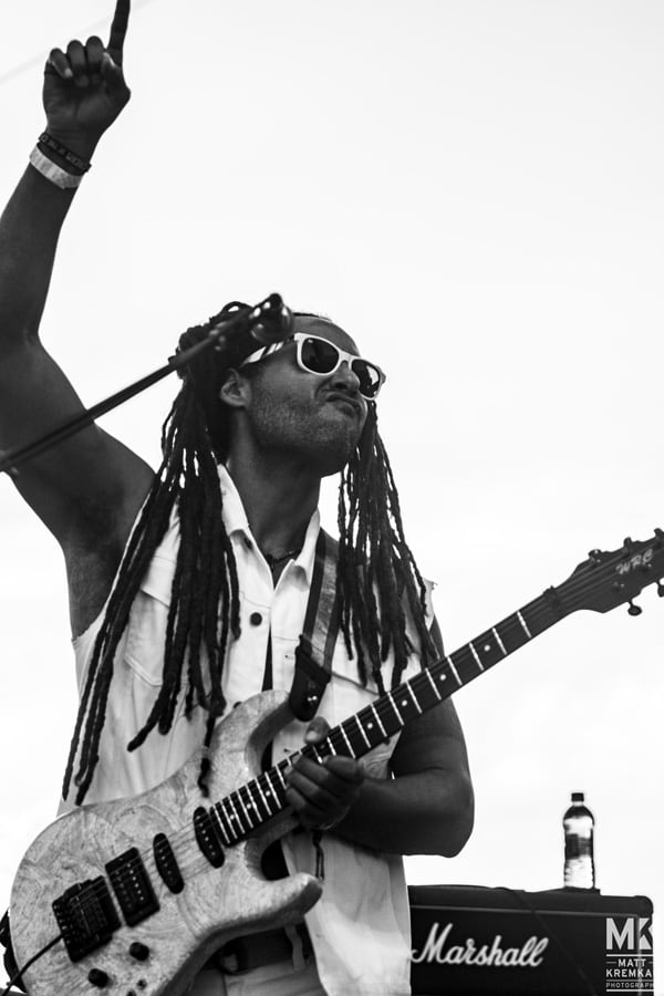 Ziggy Marley, Steel Pulse, Tribal Seeds, Iya Terra @ Stone Pony Summer Stage (53)