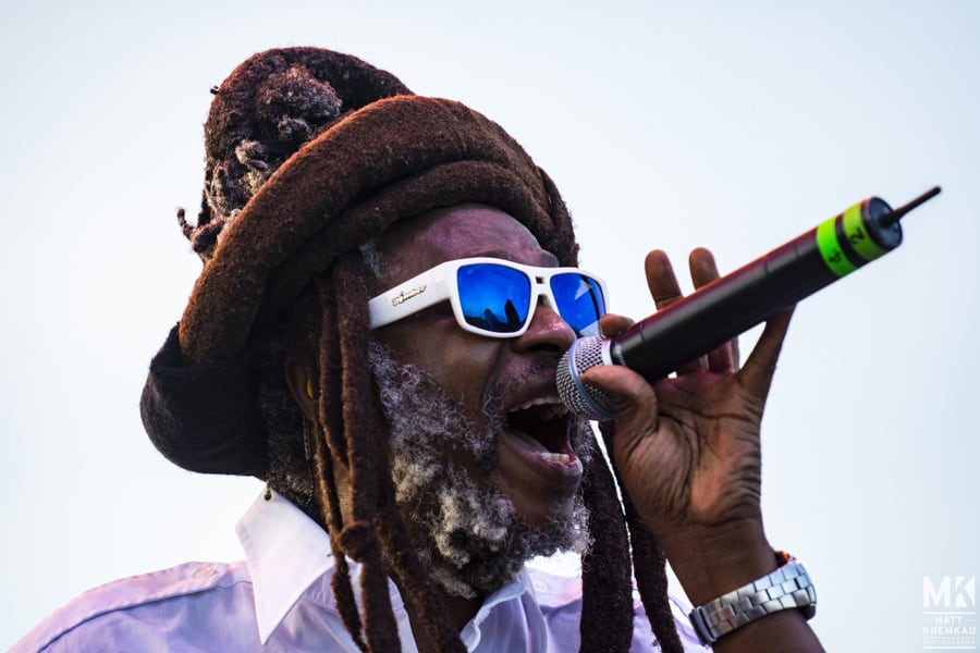 Ziggy Marley, Steel Pulse, Tribal Seeds, Iya Terra @ Stone Pony Summer Stage (51)
