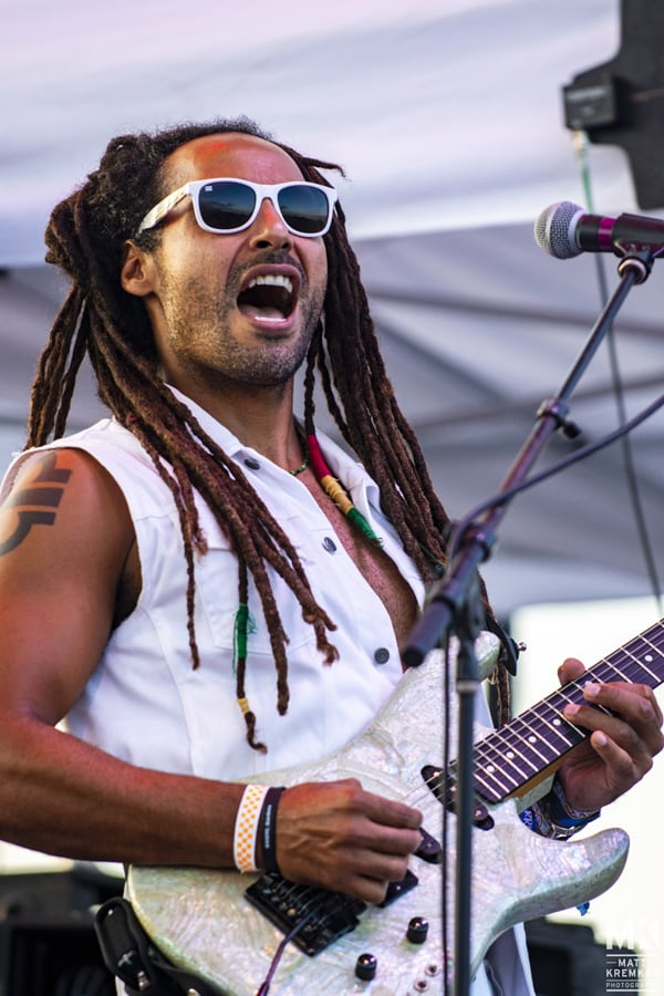 Ziggy Marley, Steel Pulse, Tribal Seeds, Iya Terra @ Stone Pony Summer Stage (49)